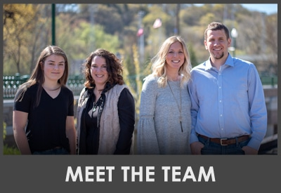 Meet-The-Team-at-Penney-Family-Chiropractic